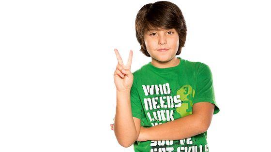 �� �� ��� ����� ����� ������ The Voice Kids �� ���� ���� 2016