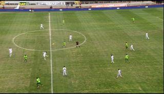 ���� ��� ���� Turkish Football Feeds @ 7E, 42E, 46E, 62E.����� �����