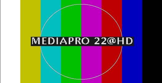 ���� ��� ���� Bayern TV Feed (Eutelsat 7A 7�E, 4:2:2 & Asiasat 5 100.5  ����� ����� 17/1/2016