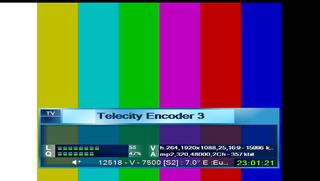 شفرة فيد Arsenal TV على قمر Eutelsat 7A/7B @ 7° East اليوم الاثنين 25/1/2016