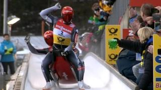 ����� ����� Winter sport (Alpine Skiing,Bobsleigh,Snowboard) ����� ����� 30/1/2016