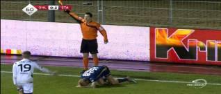 ����� ��� ��� ��� ������ �������� belgian football @ 7�e, 10�e ����� ����� 30/1/2016