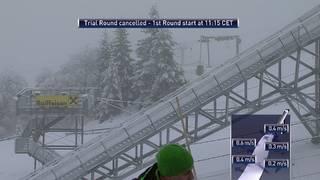 ����� ����� Winter sport (Alpine Skiing,Bobsleigh,Snowboard) ����� ����� 31/1/2016