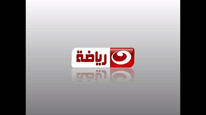تنويه بخصوص قناة النهار رياضة على قمر Nilesat 201 - Eutelsat 7 West A @ 7° West اليوم الجمعة 5/2/2016