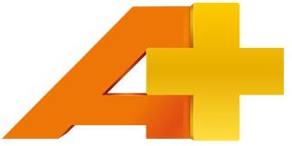 تغييرات جديدة لباقة CANALSAT على قمر Astra 1KR/1L/1M/1N @ 19.2° East اليوم الجمعة 5/2/2016