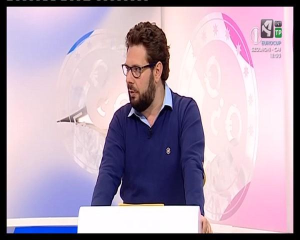قناة Aragón TV جديد القمر Astra 1KR/1L/1M/1N @ 19.2° East اليوم الاربعاء 10/2/2016