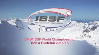 ����� ����� Winter sport (Alpine Skiing,Bobsleigh,Snowboard...) ����� ������ 12/2/2016