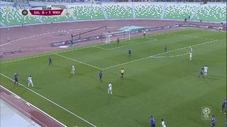 ���� ��� ARABIAN FOOTBALL (TWP feeds, Gulf Cup etc) 3.1E ������ ������� vs ������ ����� ����� 13/2/2016