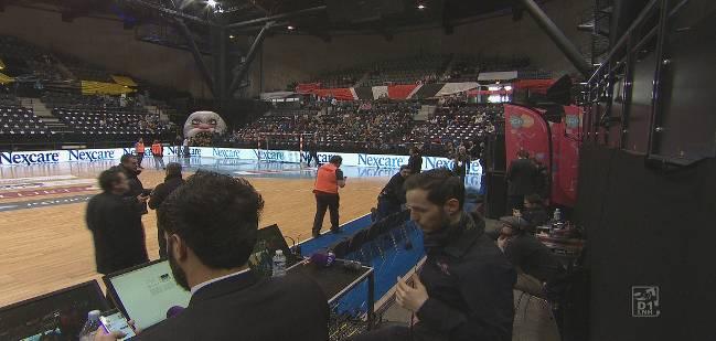 ���� ����� ������� ��������  BeIN Sport feeds ����� ����� 14/2/2016