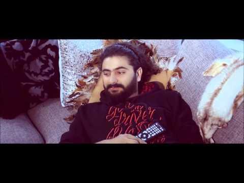 يوتيوب تحميل استماع اغنية اقامة جبرية علاء لباد 2016 Mp3