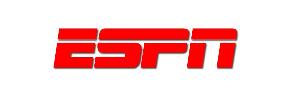���� ���� ������ ESPN Caribbean ��� ����� Telstar 12 @ 15� West