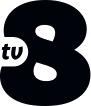 تنويه بخصوص TV8 ITALIA على قمر Hot Bird 13B/13C/13D @ 13° East اليوم الخميس 18/2/2016
