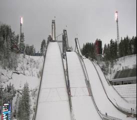 ���� ��� ���� Winter sport ����� ����� 21/2/2016