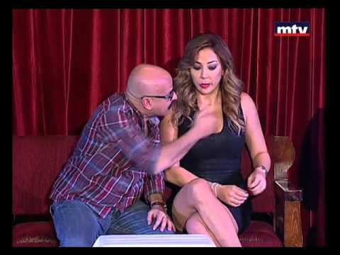 ������ ������ Mafi Metlo Show ����� ����� 21-2-2016 �����