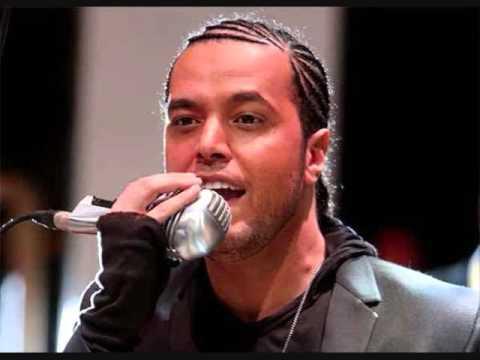 يوتيوب تحميل استماع اغنية عاجبك كده يعني عبد الفتاح الجريني 2016 Mp3