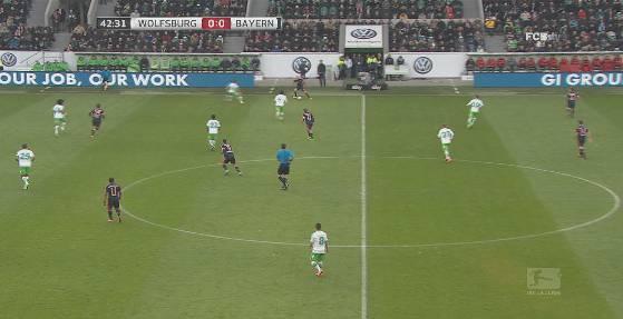 ����� ����� ���� Bayern TV Feed ����� �������� 1/3/2016