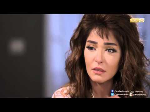 يوتيوب مشاهدة مسلسل مملكة يوسف المغربي الحلقة 26 كاملة 2015 , مسلسل مملكة يوسف المغربي اونلاين الحلقة السادسة والعشرون hd جودة عالية