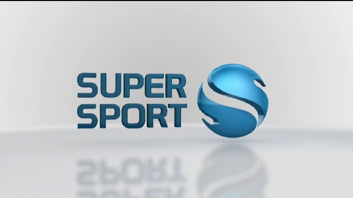 ���� SuperSport 2 ��������� ���� ����� Eutelsat 16A @ 16� East ����� �������� 1/3/2016