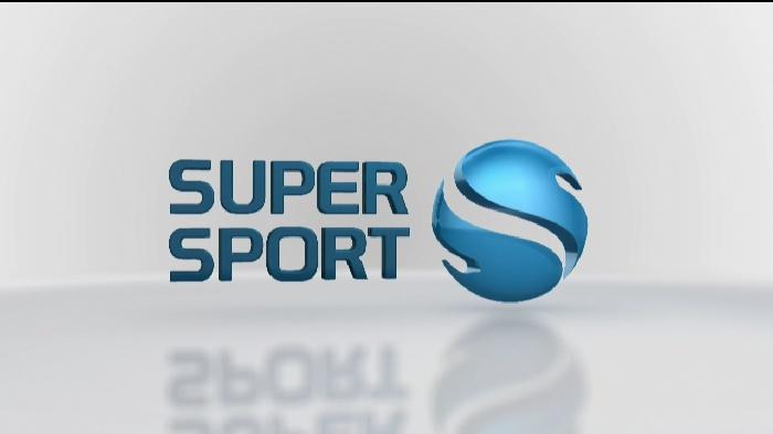 قناة SuperSport 2 الألبانية جديد القمر Eutelsat 16A @ 16° East اليوم الثلاثاء 1/3/2016