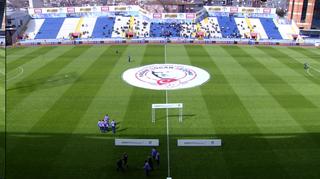 ����� ����� ���� Turkish Football Feeds (46E, 42E, 7E, 4.8E, 39E) ����� ����� 6/3/2016