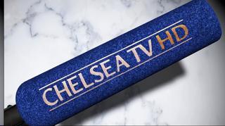 ��: ����� ����� Chelsea TV Feed (100.5�E, 10�E) ����� ����� 6/3/2016