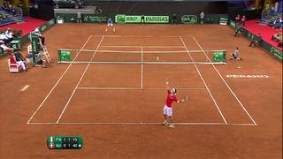 ����� ����� ����� Tennis ����� ����� 6/3/2016