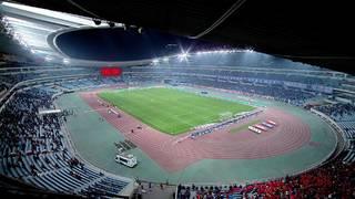 ����� ����� ������� ������ ������� asian football ����� ������ 11/3/2016