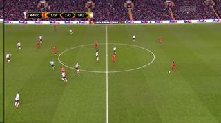 ���� ��� Liverpool FC TV  ��� EUTELSAT 10�E ����� ����� 13/3/2016