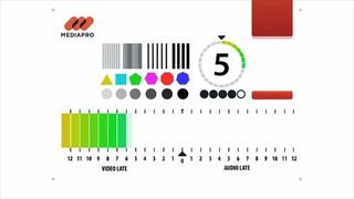 شفرات فيدات مباريات الدوري الاسباني 432284_dreambox-sat.