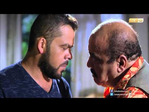 يوتيوب مشاهدة مسلسل مملكة يوسف المغربي الحلقة 45 والأخيرة كاملة 2015 , مسلسل مملكة يوسف المغربي اونلاين الحلقة الخامسة والأربعون hd جودة عال?