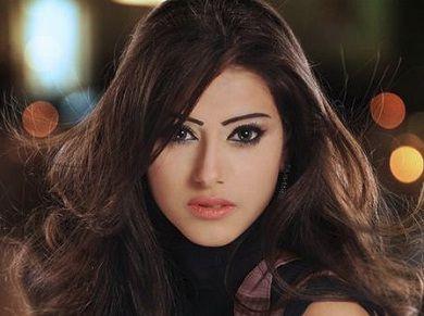 bda015f5df276 أسماء نجوم برنامج شط بحر الهوى الموسم الخامس 2016