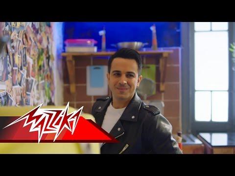 يوتيوب تحميل استماع اغنية احلى كلام هيثم نبيل 2016 Mp3