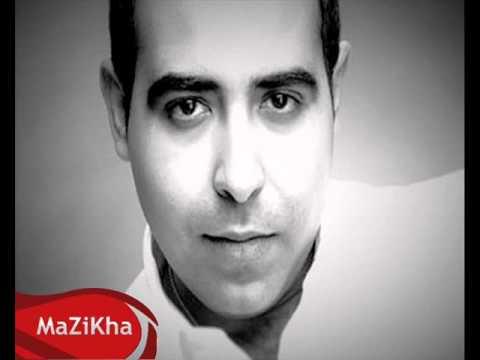 كلمات اغنية انا تاجك وسلطانك محمد عدوية 2016 مكتوبة