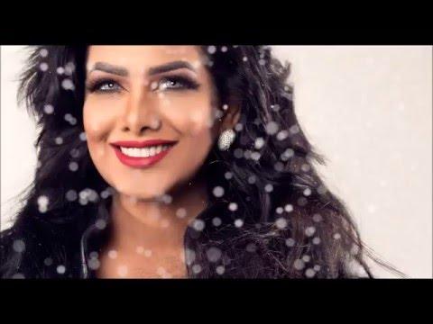 يوتيوب تحميل استماع اغنية مرحبن عهود 2016 Mp3