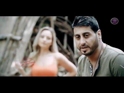 يوتيوب تحميل استماع اغنية راح اصفن داود ابراهيم 2016 Mp3