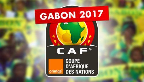 شفرات فيدات مباريات تصفيات كأس أمم أفريفيا اليوم الاربعاء 23/3/2016( شفرة لجميع مباريات اليوم  )