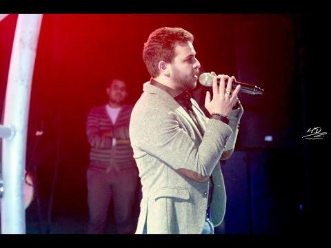 يوتيوب تحميل استماع اغنية جرح تاني محمد رشاد 2016 Mp3