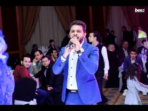 يوتيوب تحميل استماع اغنية عنابي محمد رشاد 2016 Mp3