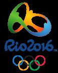 سحب قرعة مسابقة كرة القدم في الألعاب الأوليمبية ريو 2016 اليوم الجمعة 15/4/2016