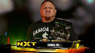 ����� ����� �������� ����� WWE Feeds ����� ������ 5/5/2016