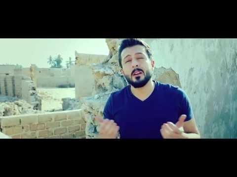 يوتيوب تحميل استماع اغنية سوريا يا وجعي علاء لباد 2016 Mp3