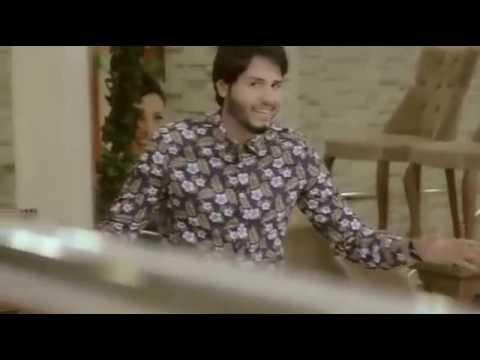 يوتيوب تحميل استماع اغنية كل حياتي عمر محمد و نوار الامير 2016 Mp3
