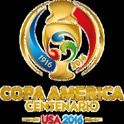 موضوع موحد لمتابعة شفرات فيدات بطولة كوبا أمريكا المئوية 2016 copa amer