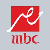 ����� ���� ������ ��� ����� ����� 2016 ��� ���� mbc ���