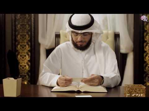 بالفيديو موعد وتوقيت عرض برنامج من رحيق الإيمان رمضان 2016