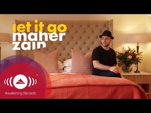 يوتيوب تحميل استماع اغنية Let It Go ماهر زين 2016 Mp3
