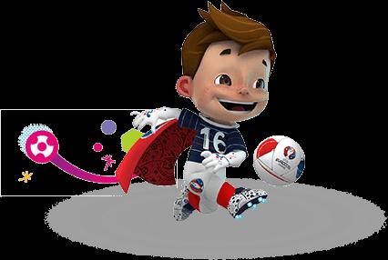 ����� ���� ������� ����� ����� ��� ������ ���� ����� uefa euro 2016