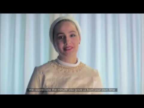 يوتيوب تحميل استماع اغنية دعاية ريفا رمضان 2016 Mp3
