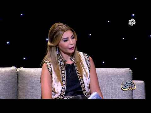 يوتيوب مشاهدة برنامج لمتنا أحلى حلقة الممثل قيس الشيخ نجيب 2016