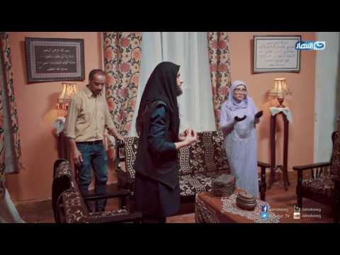 يوتيوب مشاهدة برنامج ميني داعش الحلقة 25 كاملة 2016 , برنامج ميني داعش اونلاين الحلقة الخامسة والعشرون hd جودة عالية